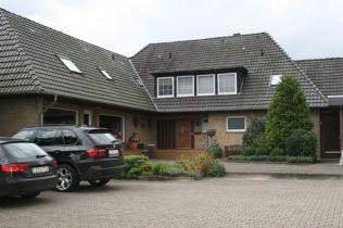 Villa in Himbergen  - Almstorf