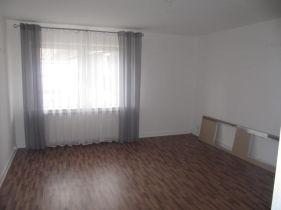 Etagenwohnung in Hattingen  - Blankenstein