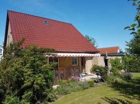 Einfamilienhaus in Stralsund  - Devin