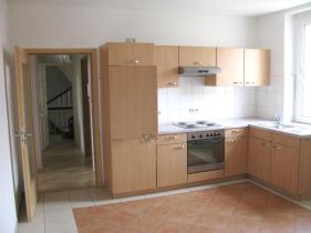 Wohnung in Gardelegen  - Jävenitz