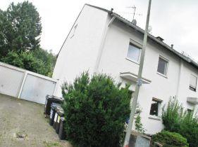 Mehrfamilienhaus in Wiesbaden  - Auringen