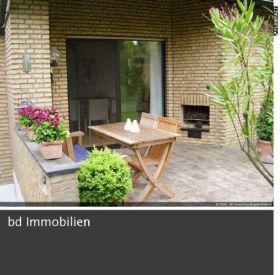 Doppelhaushälfte in Langenfeld  - Richrath