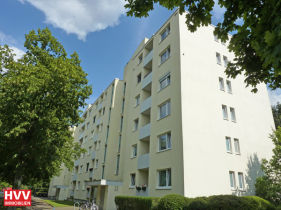 Etagenwohnung in Bremen  - Mahndorf