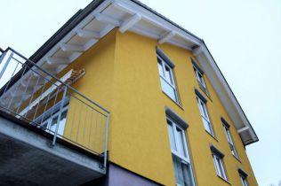 Doppelhaushälfte in Tuttlingen  - Eßlingen