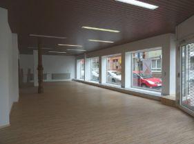 Ladenlokal in Ludwigshafen  - Süd