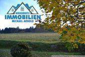 22.000 m² Bauland in traumhafter Landschaft 01773 Altenberg im Osterzgebirge