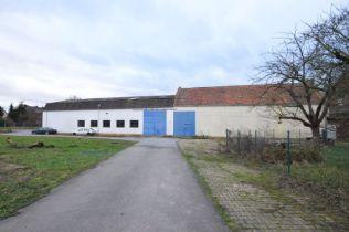 Sonstiges Haus in Linnich  - Körrenzig