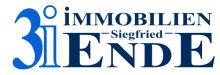 * 3i-immobilien *, Inh. Siegfried Ende
