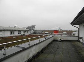 Penthouse in Lüneburg  - Bockelsberg