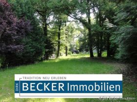 Wohngrundstück in Krefeld  - Forstwald