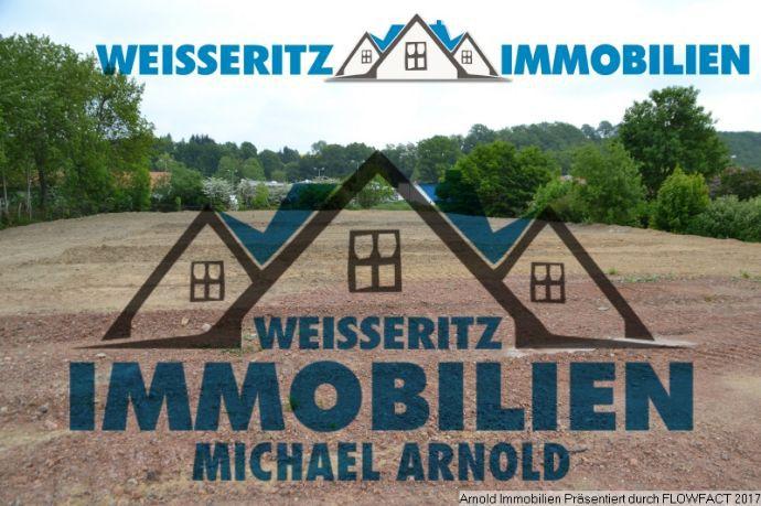 Baugrundstücke in zentraler Lage von 01744 Dippoldiswalde