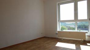 Wohnung in Liebstadt  - Biensdorf