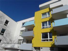 Wohnung in Bochum  - Querenburg