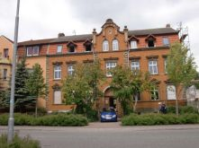 Etagenwohnung in Treuenbrietzen  - Treuenbrietzen