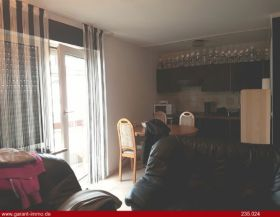 Etagenwohnung in Heubach  - Heubach