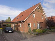 Zweifamilienhaus in Velen  - Ramsdorf