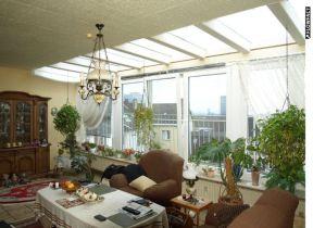 Dachgeschosswohnung in Essen  - Südostviertel