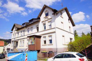 Sonstiges Haus in Werdohl  - Werdohl