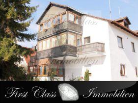 Wohnung in Diedorf  - Anhausen