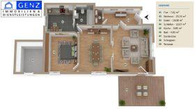 immobiliensuche neu wulmstorf elstorf immobilienangebote neu wulmstorf elstorf bei. Black Bedroom Furniture Sets. Home Design Ideas