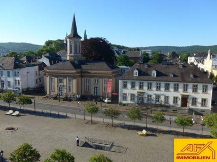 Repräsentative Büro- oder Praxisfläche - erste Adresse in Arnsberg!