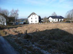 Wohngrundstück in Nettersheim  - Marmagen