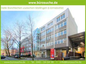 Immonet Hamburg Wohnung Mieten Blankenese