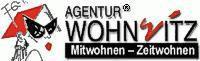 Agentur Wohnwitz, Inh. Gabriele Fuhrmann
