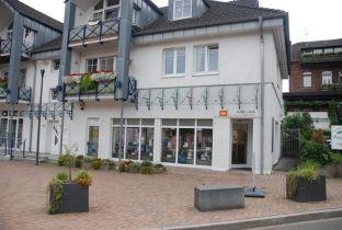 Ladenlokal in Wiehl  - Bielstein