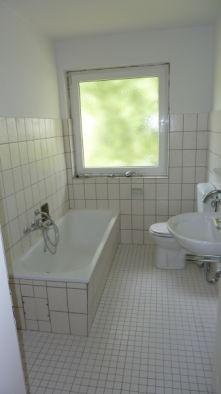 Erdgeschosswohnung in Höxter  - Höxter