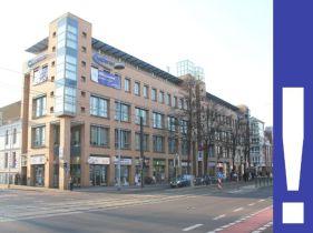 Ladenlokal in Magdeburg  - Neue Neustadt