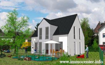 Besondere Immobilie in Kümmersbruck  - Kümmersbruck