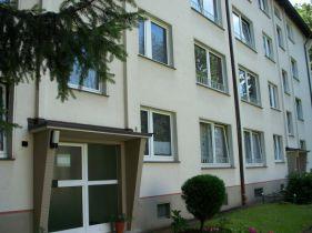 Etagenwohnung in Bochum  - Wattenscheid