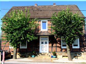Bauernhaus in Hattingen  - Bredenscheid-Stüter