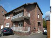 Schöne 3 Zimmerwohnung mit Balkon in Heinsberg-Randerath