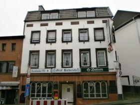 Wohn- und Geschäftshaus in Mönchengladbach  - Stadtmitte