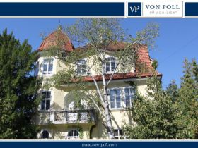 Haus kaufen Reutlingen Ringelbach, Hauskauf Reutlingen ...