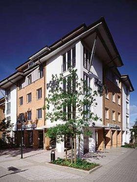 Wohnung Mieten In Norderstedt : wohnung norderstedt garstedt mietwohnung norderstedt garstedt bei ~ Buech-reservation.com Haus und Dekorationen