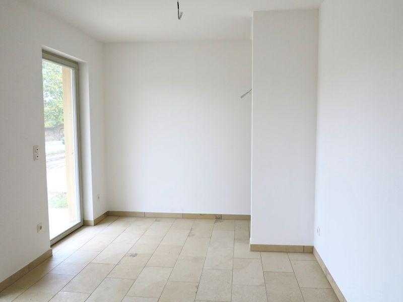 wohnungen mieten werder havel mietwohnungen werder havel. Black Bedroom Furniture Sets. Home Design Ideas