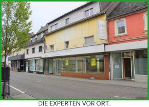 Ladenlokal in Westerburg  - Westerburg