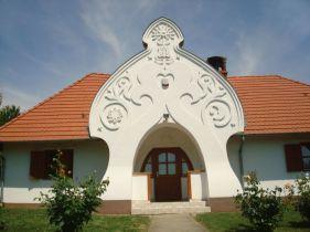 Zweifamilienhaus in Marcali