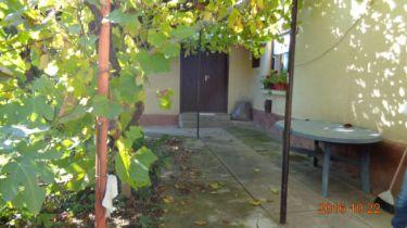 Bauernhaus in Marcali