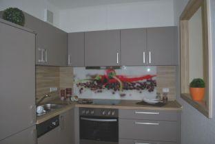 Wohnung in Chemnitz  - Helbersdorf