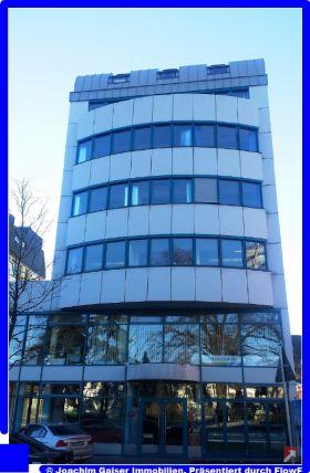 Sonstiges Büro-/Praxisobjekt in Oberursel  - Oberursel