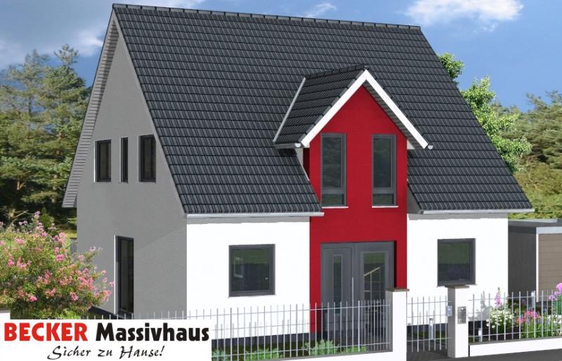 Haus kaufen in Dortmund Brackel