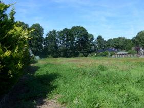 Wohngrundstück in Delmenhorst  - Iprump/Varrelgraben