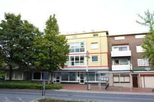 Sonstiges Büro-/Praxisobjekt in Oer-Erkenschwick  - Groß-Erkenschwick