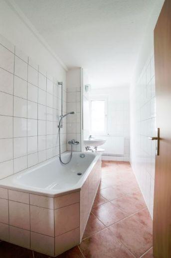 3 Zimmer Mietwohnung in Senftenberg Wohnung sucht Nachmieter