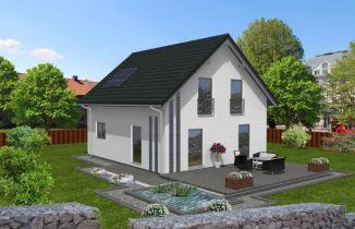 haus kaufen wurmlingen hauskauf wurmlingen bei. Black Bedroom Furniture Sets. Home Design Ideas