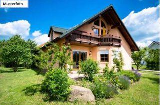 Sonstiges Haus in Bochum  - Hiltrop